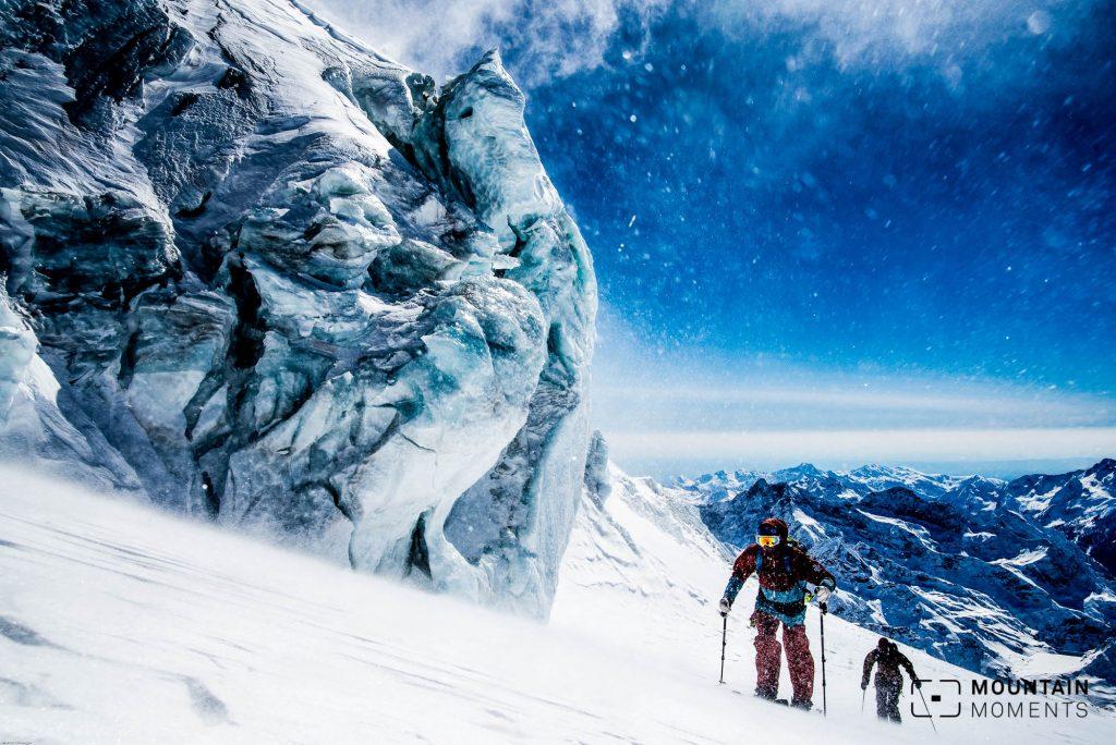 fotoworkshop ski, foto ski, foto skitour, foto skitouren, foto freeride, photo workshop ski, foto kurs skitour, foto kurs freeride, foto kurs skifahren