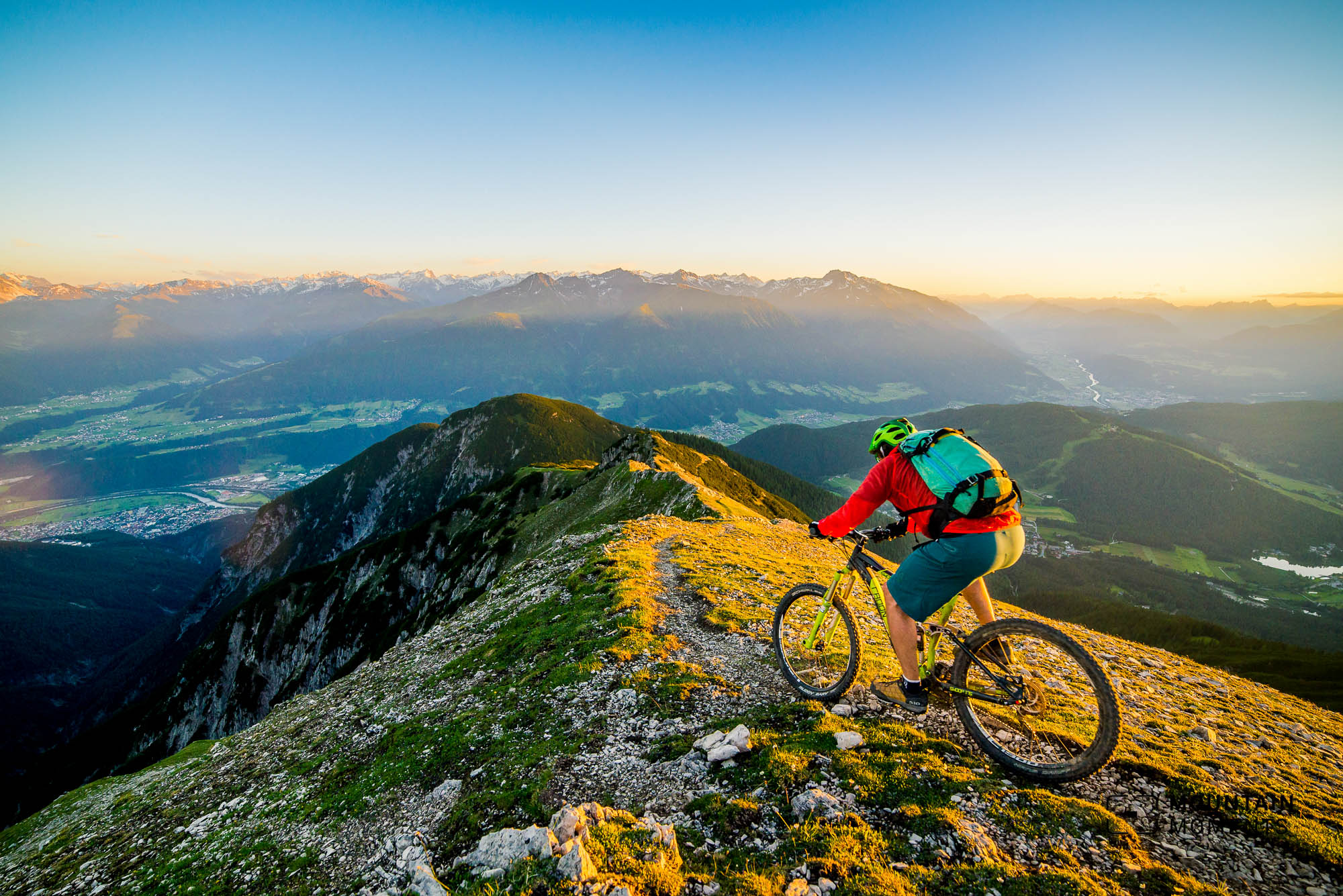 fotoservice, bike fotoservice, mountainbike fotografie, epic shot mountainbike, mountainbike epic shot, singletrail epic shot, fotoservice singletrail
