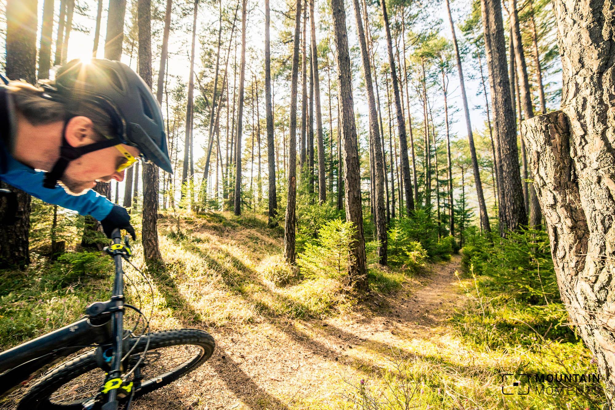 bergfotografie tipps, actionbilder tipps, bikefoto tipps, bikefotografie lernen, actionfotografie lernen