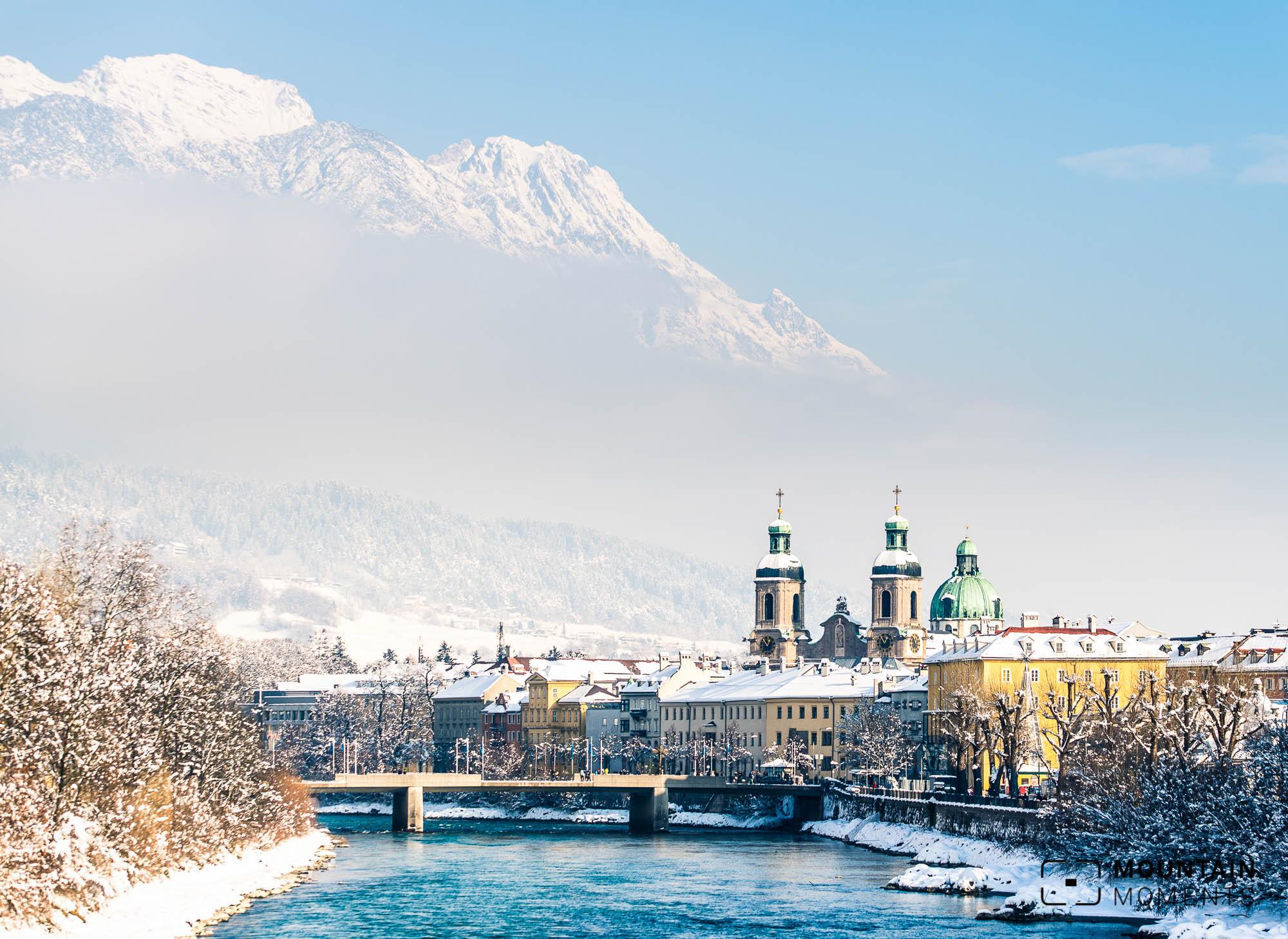 innsbruck, fotospot innsbruck, fotospots tirol, fotospots innsbruck, alpine city, mountain city