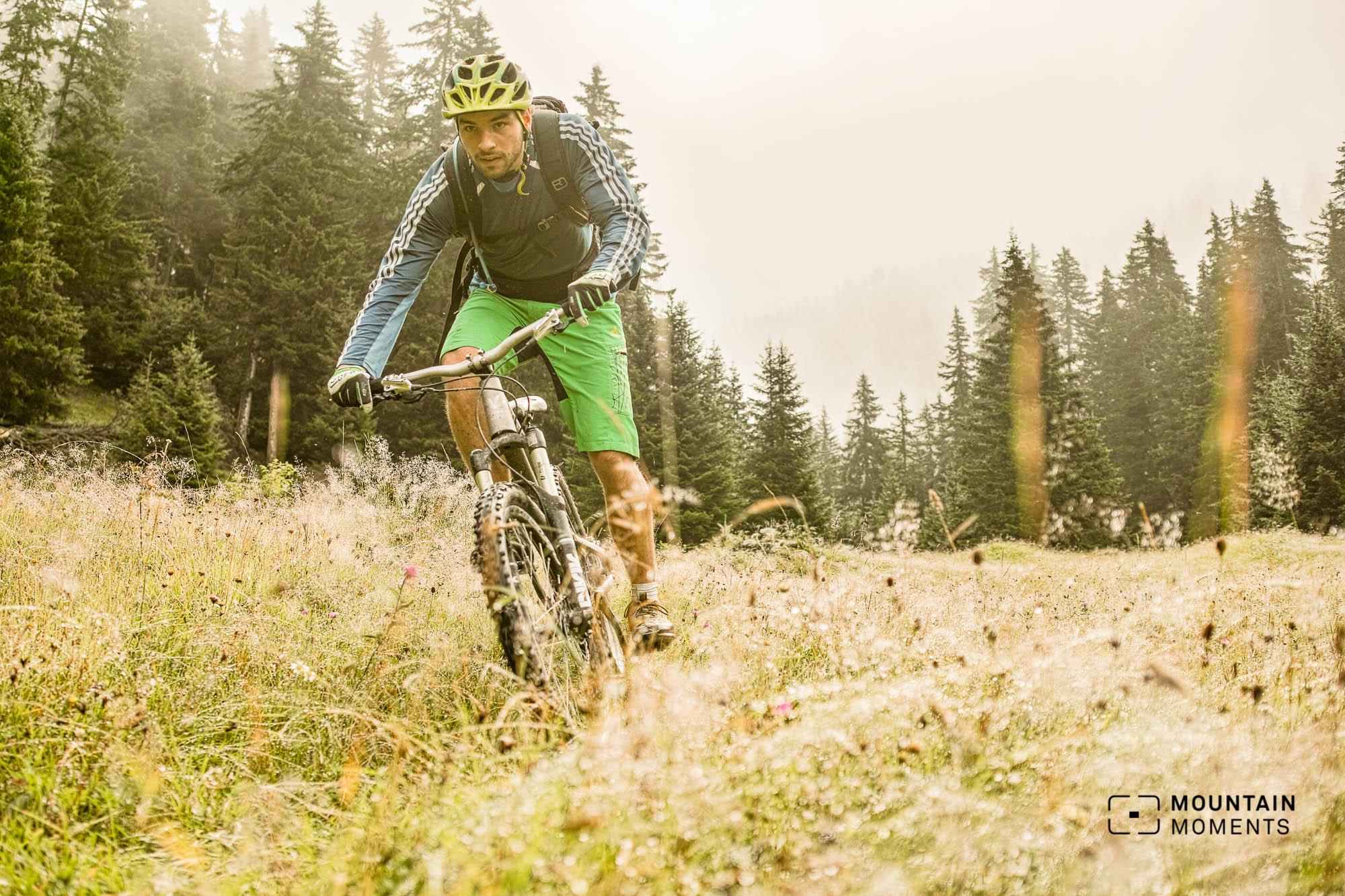 mtb tour, mountainbike tour, singletrail tour, singletrail guide, trail guiding, flowtrails, beste trails der alpen