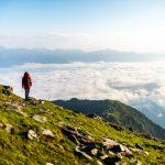 fotokurs bergwandern, foto workshop bergwandern, foto wandern, fotowandern, foto wanderung, foto kurs bergsteigen, foto workshop bergsteigen