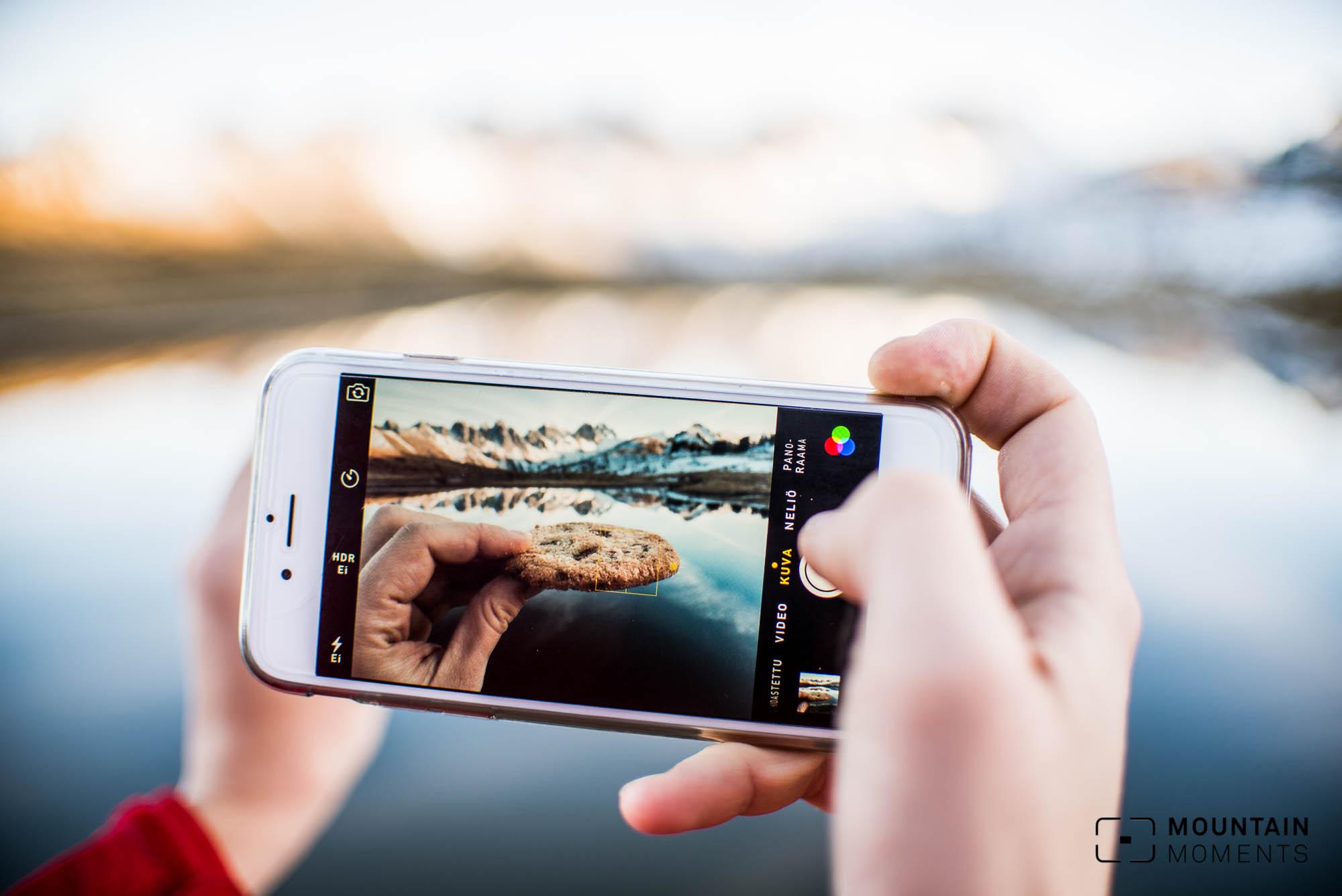 social media fotografie, social media marketing fotografie, foto workshop alpen, fotoworkshop storytelling, workshop storytelling, workshop bergfotografie, foto incentive, fotografie berghochzeit, fotograf berghochzeit, fotograf event alpen, fotograf social media