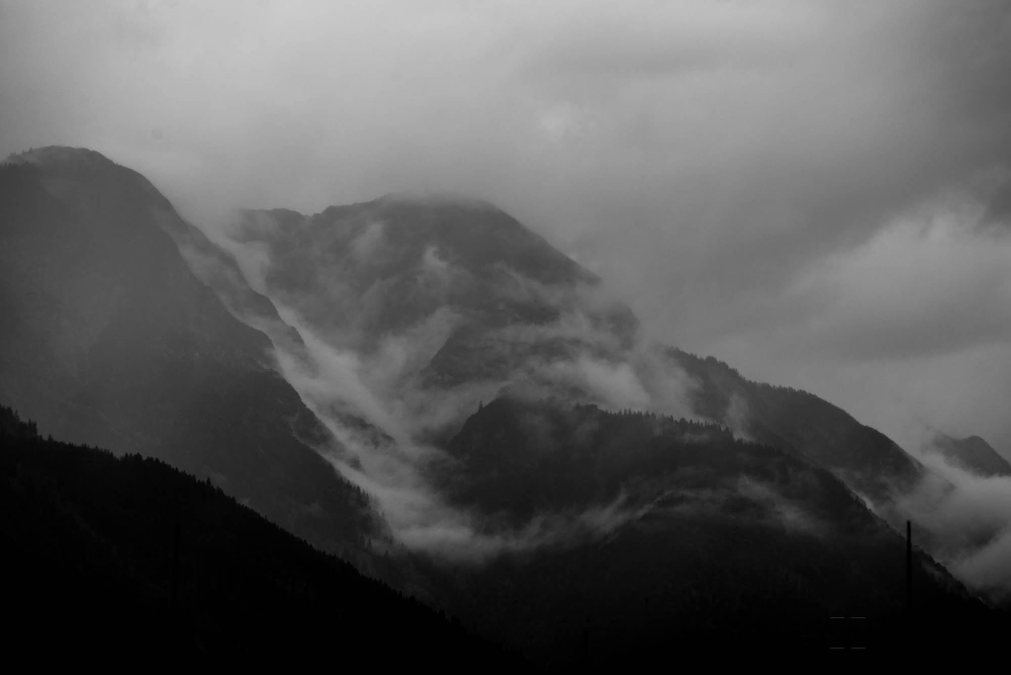 praktische fototipps, Tipps für bessere Bergfotos, fototipps bergwandern, fototipp berglandschaft, fototipp landschaft, landscahft fotografieren praktische fototipps. theoretische fototipps