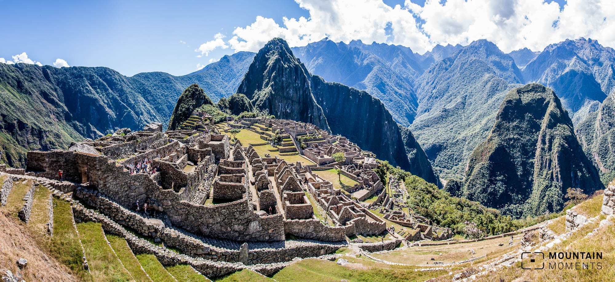 machu picchu, peru, fotokritik, machu picchu panorama, macchu picchu, travel travel photography, photo critic