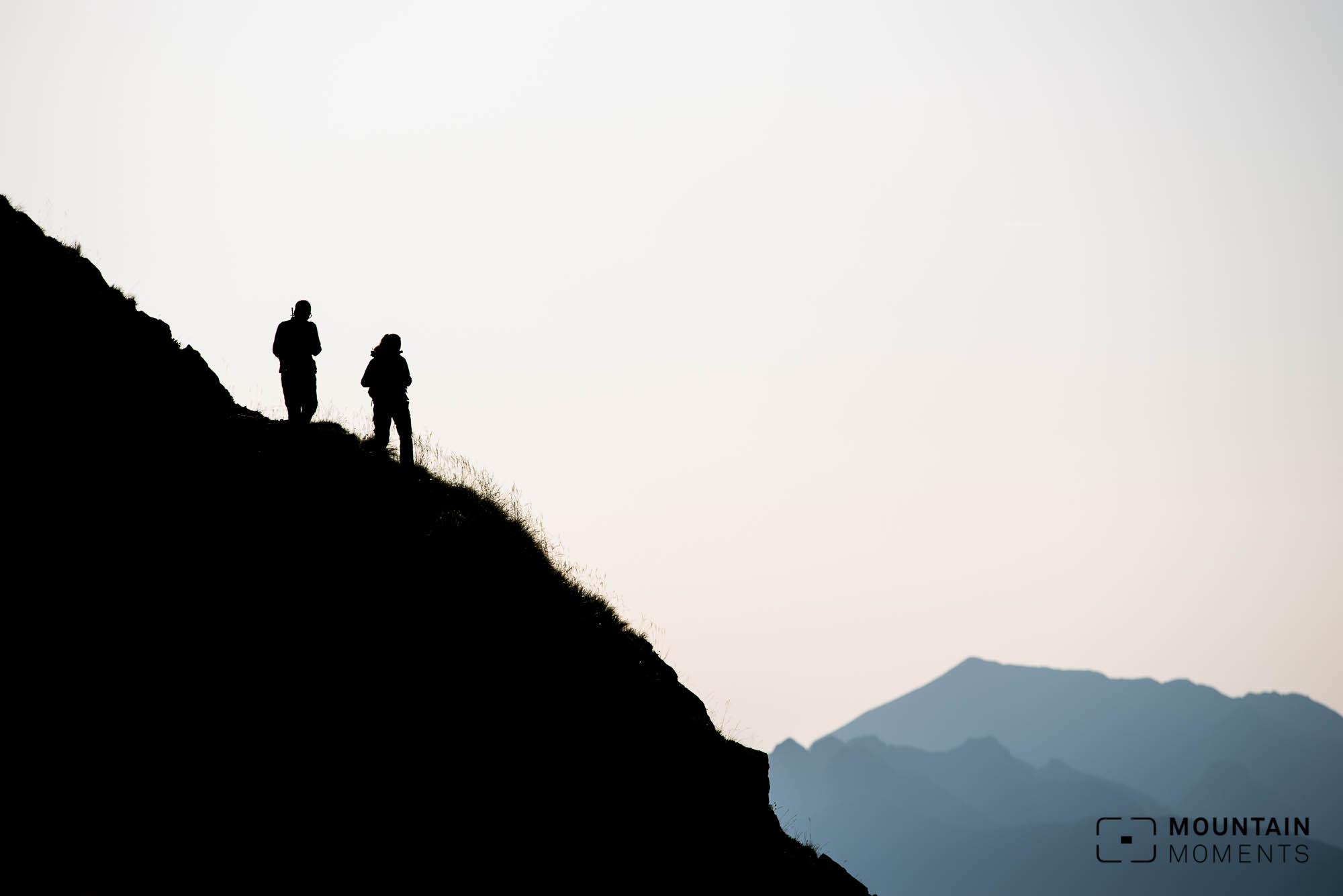 abenteuer hüttenübernachtung, foto workshop, foto alpen, fotoworkshop alpen, fotoworkshop berge, abenteuer alpinwandern, bergwandern, adventure, hiking alps, tirol, kellerjochhütte, zillertal, erste ferienregion zillertal, nationalpark karwendel, foto workshop karwendel, foto workshop zillertal, kellerjoch, gilfert