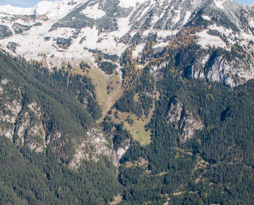 Achensee, winter, herbst, Bild, Achensee wandern, Achensee Bärenkopf Tour, Bärenkopf