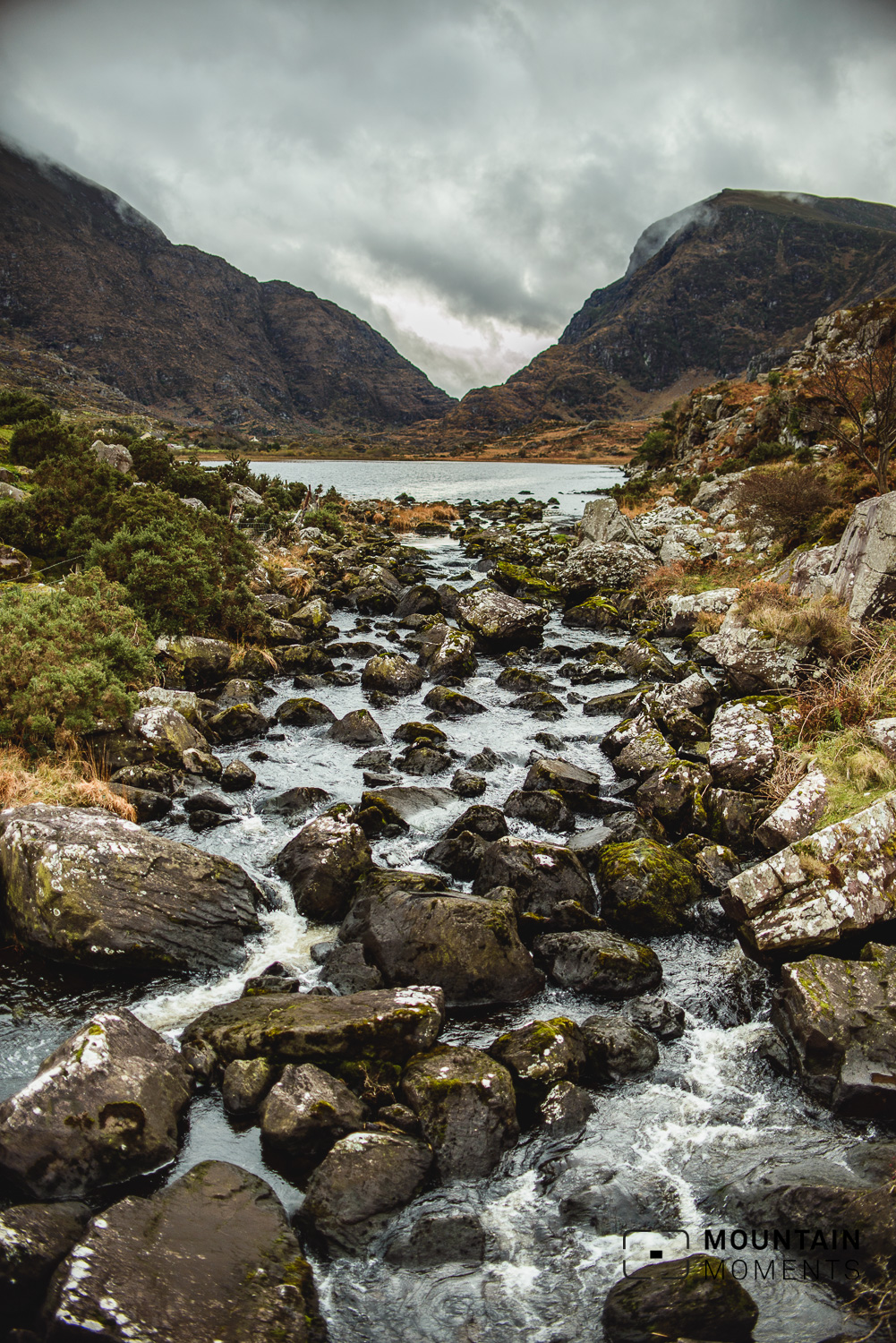common mistakes in landscape photography, mistakes landscape photography, landscape photography, photography ireland, photographie irland, landschaftsfotografie irland, gap of dunloe, dunloe gap, gap of dunloe photo