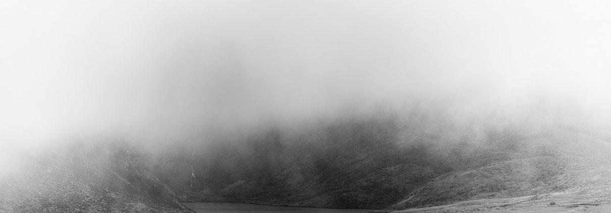 break the rules, Break the Rules and Grow with your Photography, break the rules in photography, western irealand, wild atlantic way, photo tipp, photo tips, Kerry Way, Dingle peninsula, Dingle