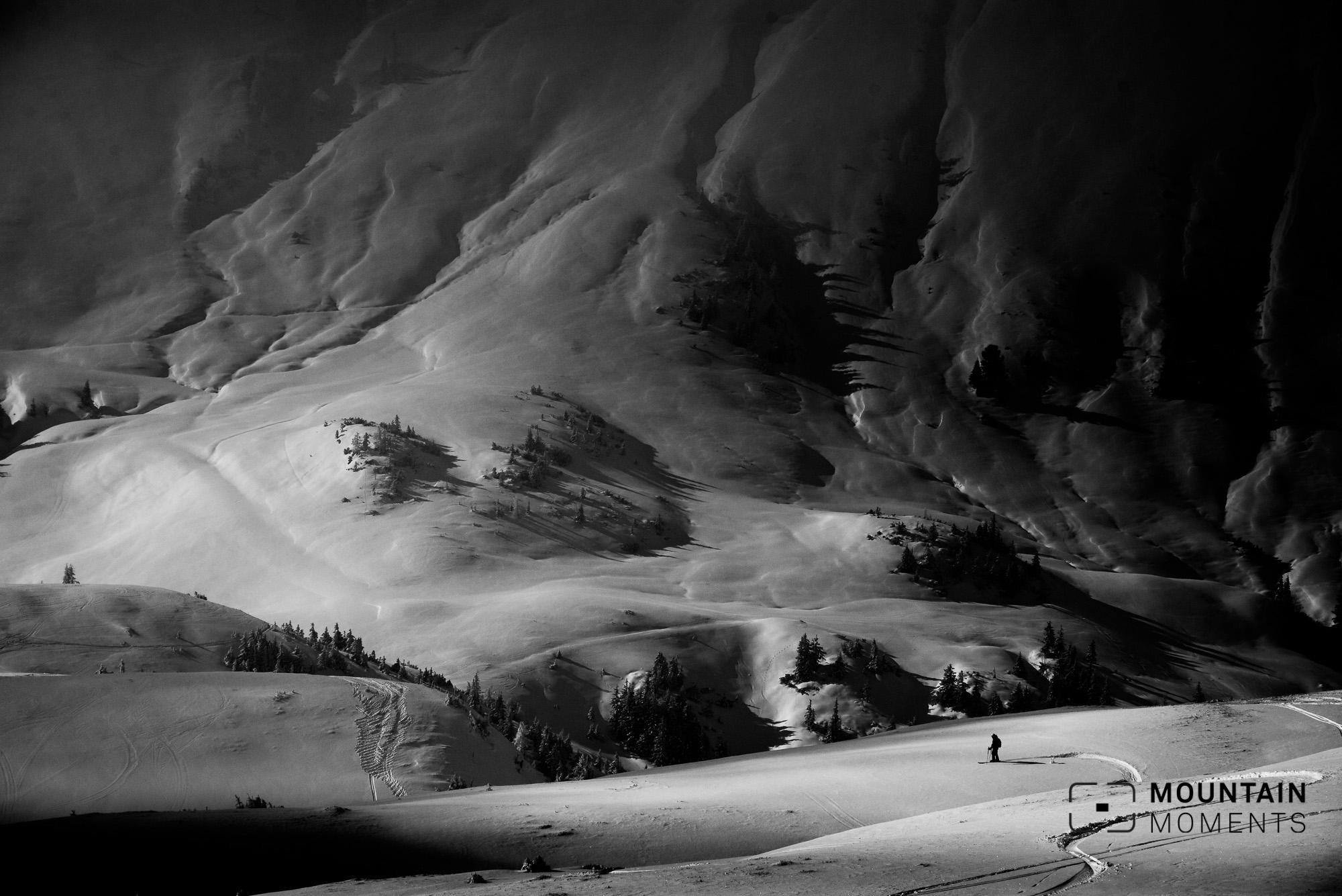 Kitzbühel, Ski Kitzbühel, Skirunde um Kitzbühel, skifotografie kitzbühel, skitour foto kitzbühel, freeride foto kitzbühel, ski foto kitzbüheler alpen, Skitour Kitzbühel, Freeride Kitzbühel, Skirunde Kitzbühel, Großer Rettenstein,