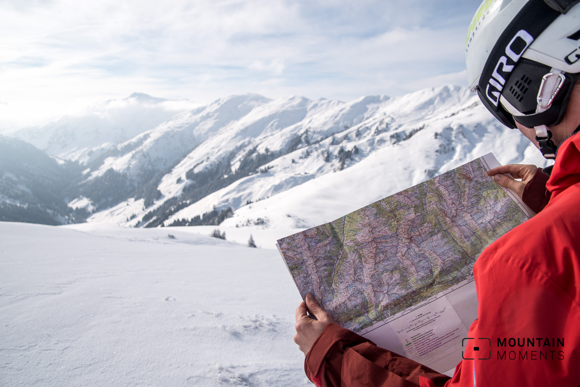 mountain photography, mountain photography tips, bergfotografie tipps, bergfotografie, tour planning, photo tour, photo tour planning