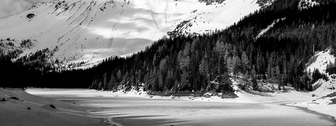 You don't need this fancy new camera, skitour photography, skitour tirol, skitouring tyrol, photography skitour, outdoor photography, smartphone photography