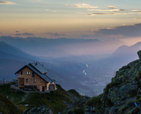 Abenteuer Foto Workshop, fotoabenteuer, abenteuer fotografie, bergfotografie, fotografieren lernen, foto tirol, bergfoto tirol, foto workshop tirol, fotokurs tirol, fotokurs alpen, foto workshop alpen, foto workshop tirol, bessere bergbilder machen, bessere bergfotos machen,