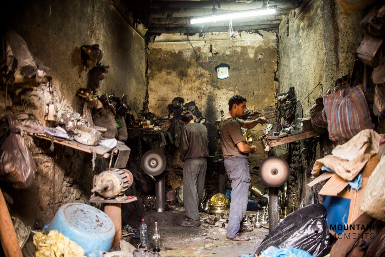 reiseziel fotografen marokko, reiseziel fotografie marrakech