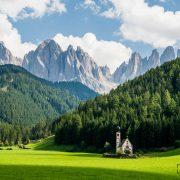 landschaftsfotografie, fotoreise dolomiten, Karersee, Fotospot Dolomiten, fotowandern dolomiten, photo hike dolomites, sightseeing dolomites,Foto Bergwandern Dolomiten