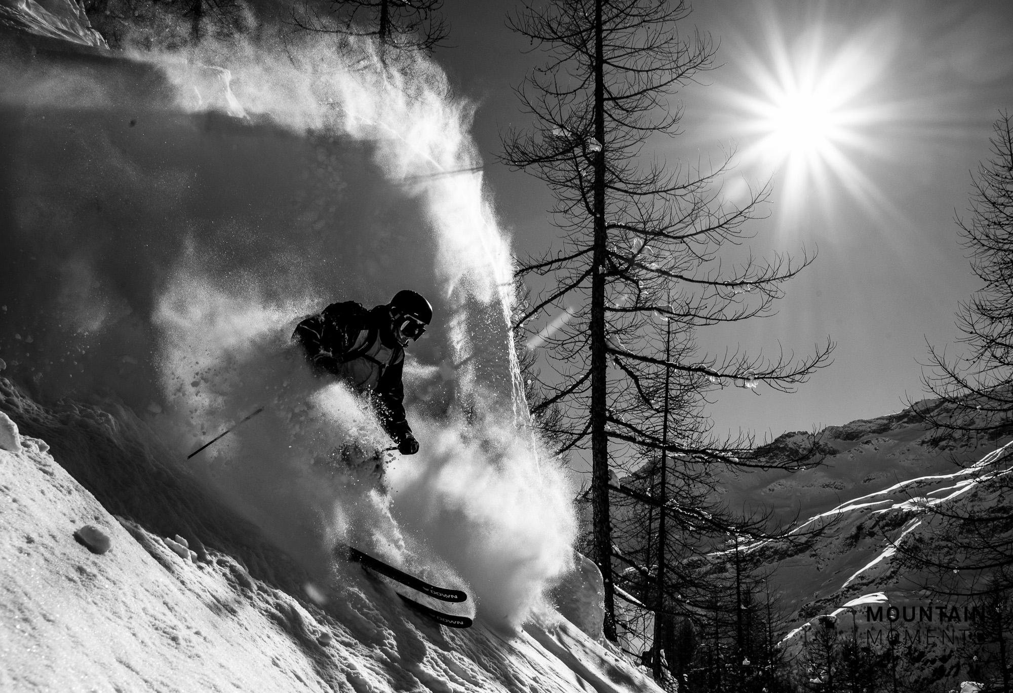 skitour, freeride, vinzentpyramide, skitour vinzentpyramide, freeride aosta, freeride alagna, skitour alagna, skitour gressoney, freeride gressoney, foto gressoney, foto vinzentpyramide