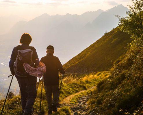 Outdoor-Fototipps für Anfänger, outdoor fotos anfänger, tipps outdoor fotografie, tipps bessere outdoor fotos, wandern, hiking, wandern tirol, hiking tirol, wandern inntal, hiker, wanderer