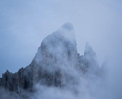 Landschaftsfotografie, Dolomiten, Landschaftsfoto Dolomiten