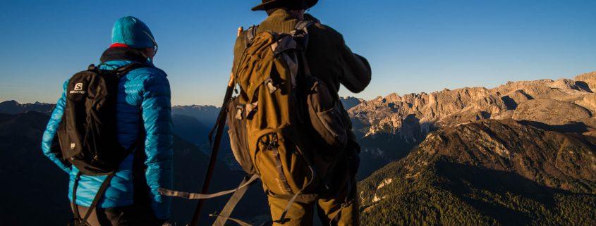 bergfotografie ausrüstung tipps, bergfotografie ausrüstung