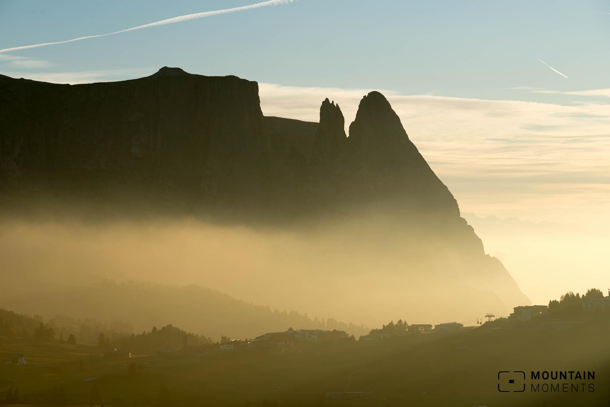 bergfotografie dolomiten, bergfoto dolomiten, foto wandern dolomiten, foto workshop dolomiten, fotoreise dolomiten