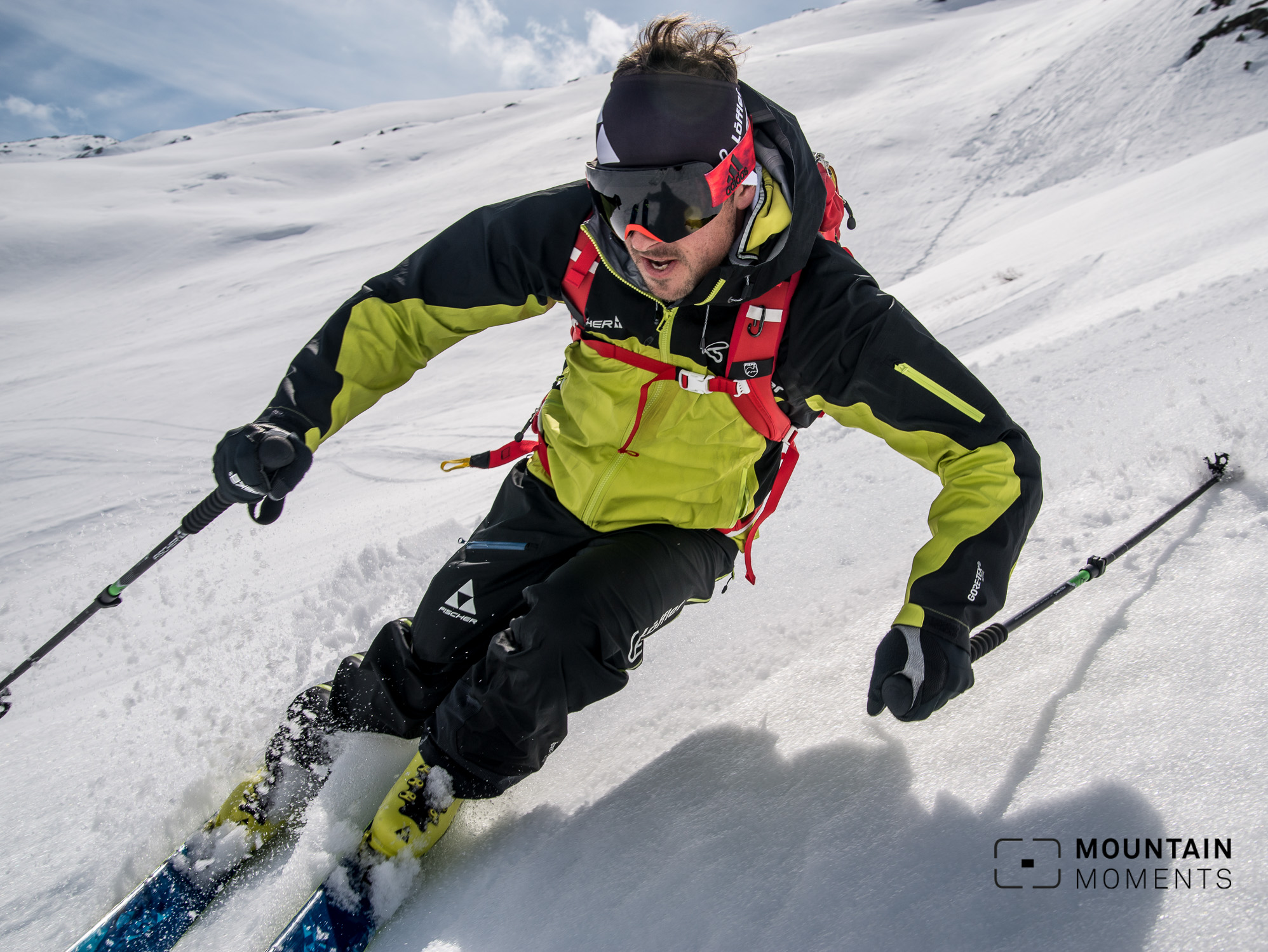 ski transalp, transalp auf ski, alpencross ski, fischer transalp, skitofotografie, skitouren fotografie, skitour photography, skitouring photography, transalp chamonix, transalp westalpen, ski transalp westalpen, crossing alps ski, chamonix skitour, aosta skitour