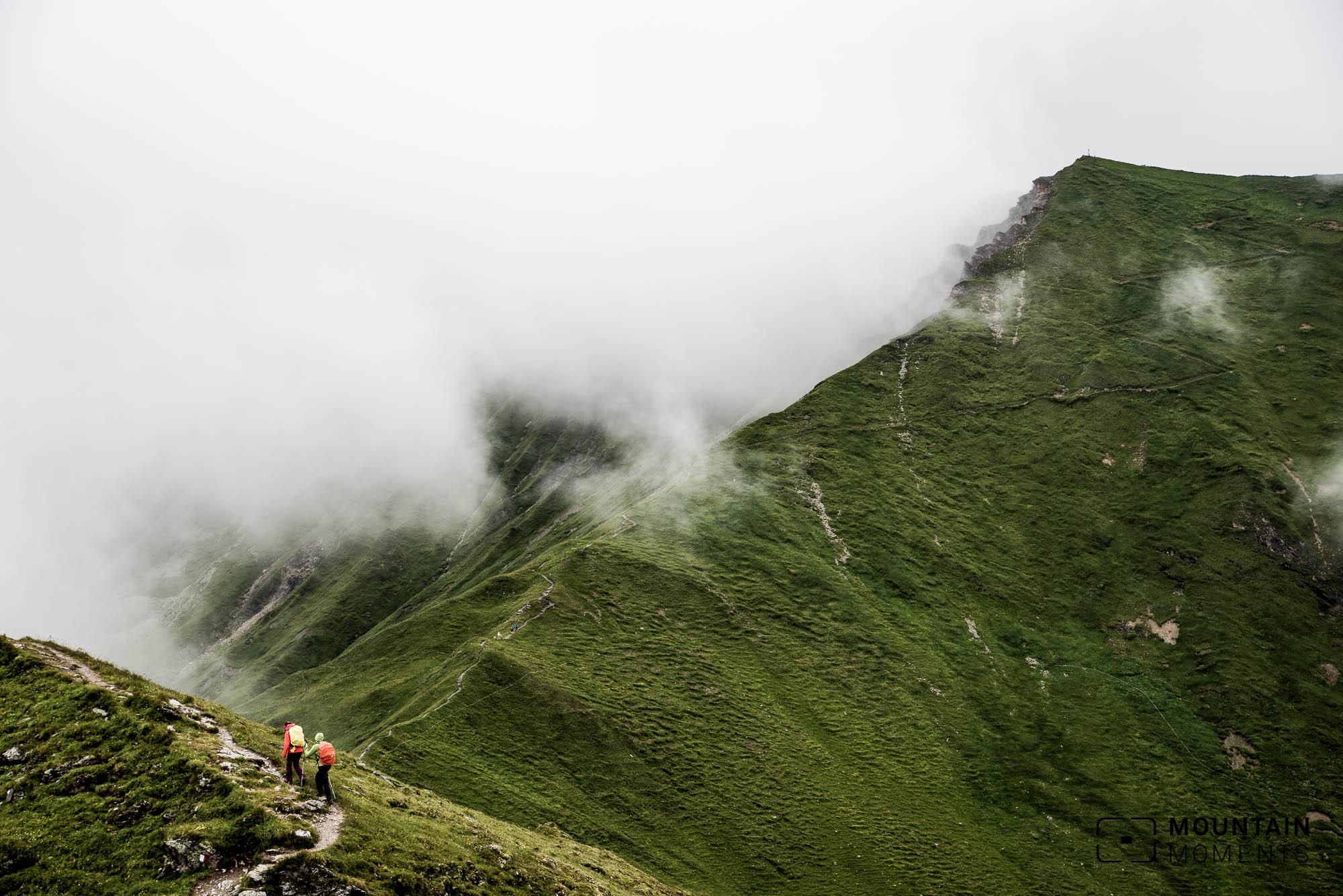 wandern, hüttenwandern, foto wandern, fotoreise, fotoresie europa, foto transalp, fotoreise alpen