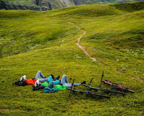 mountainbike, mtb, mtb lyngen, mtb norwegen, mountainbike norwegen, mountainbike foto workshop, bike fotoworkshop, fotokurs singletrails,bike trails schwarzwald, trails, nordschwarzwald,