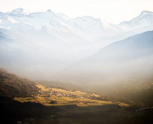 landschaftsfotografie, bergfotografie, wandern bergfotos, wandern fotokurs, bessere bergfotos machen, anleitung bergfotografie, landschaftsfotografie, wandern innsbruck foto, wandern tirol foto