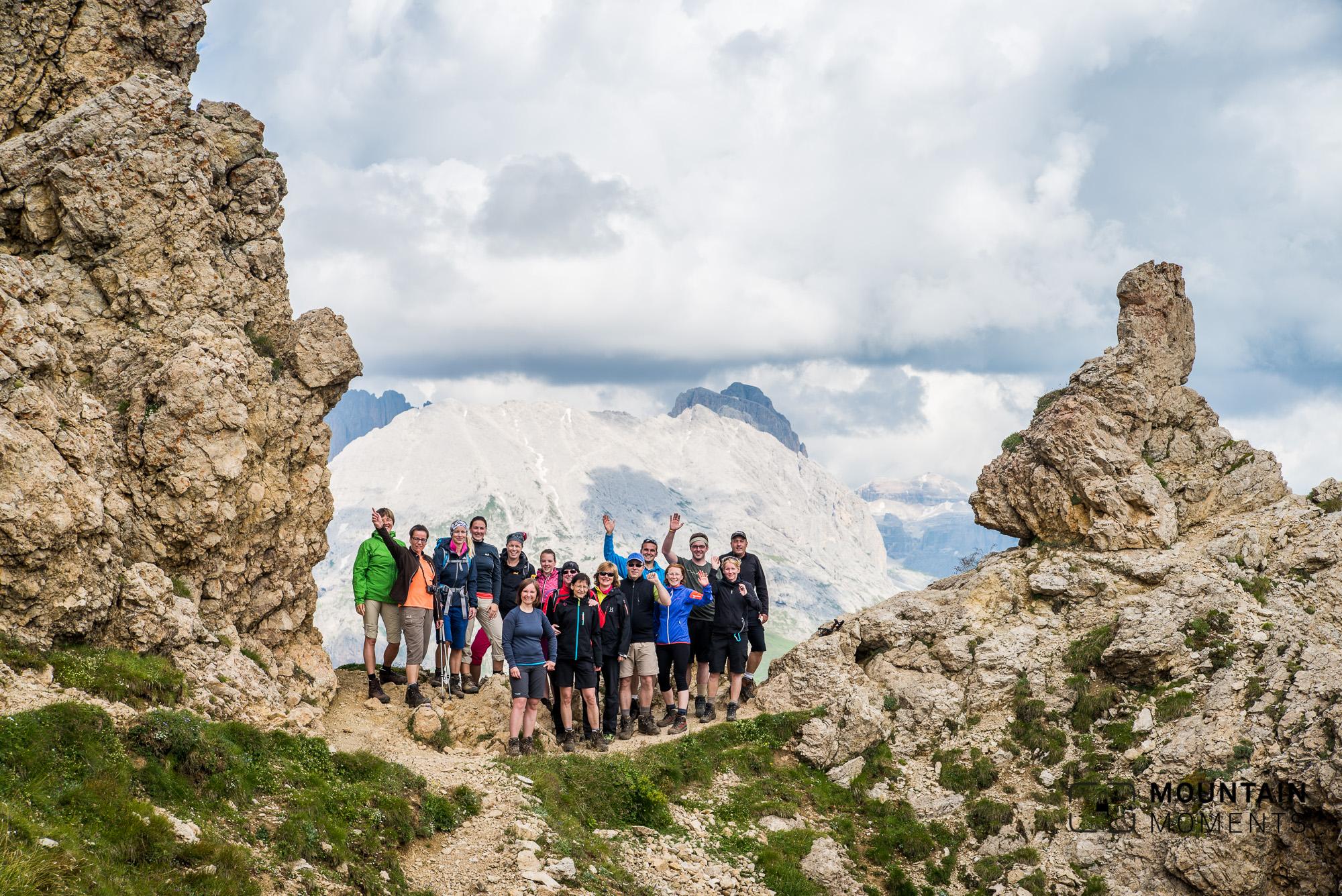 fotowandern, wandern und fotografieren, fotografieren wandern, wanderfoto, wanderer foto, fotografie alpen, outdoor fotografie, outdoor bilder, foto wandern tipps, foto wanderung alpen, foto wandern tutorial, bessere fotos beim wandern