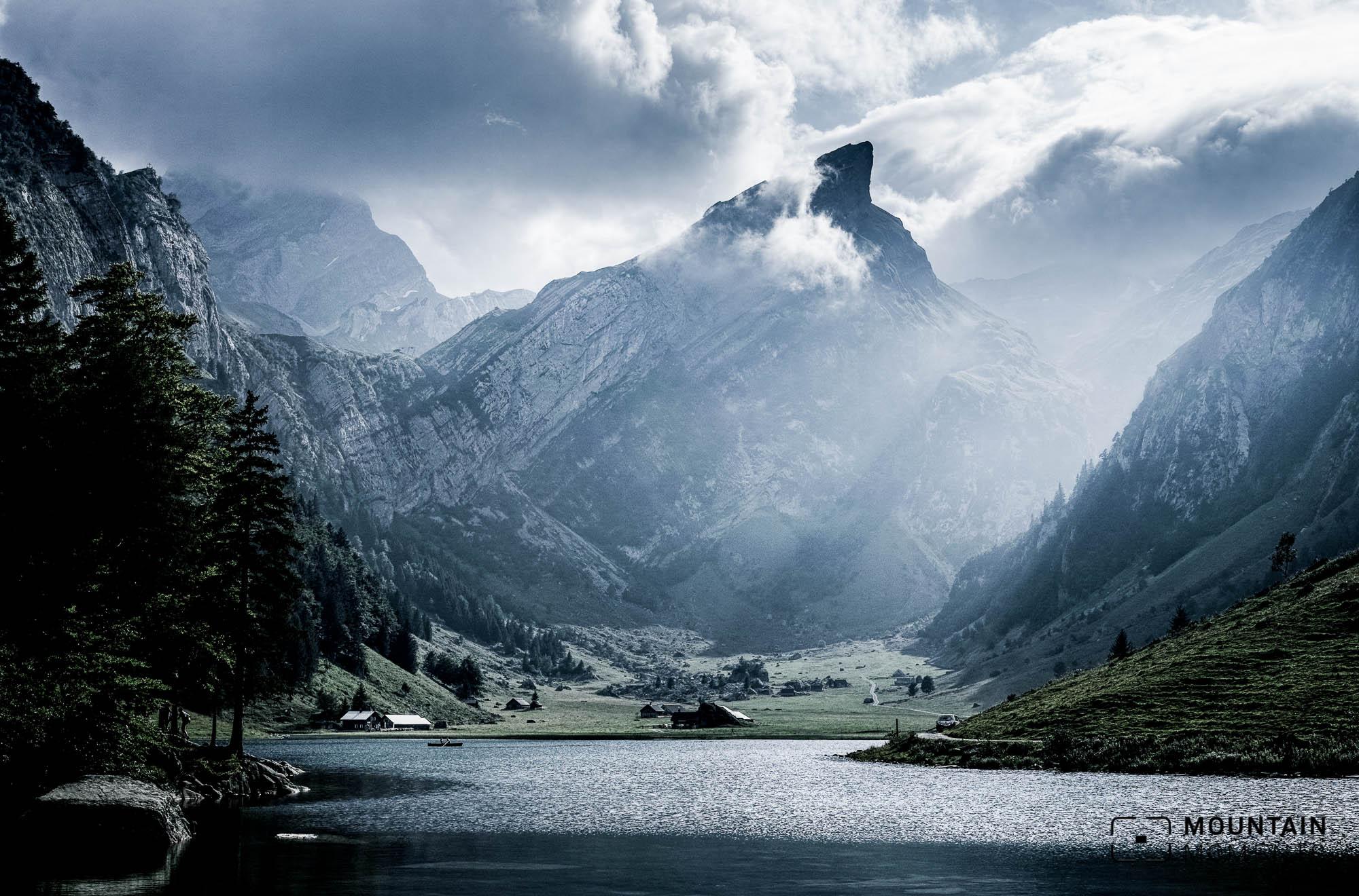 landschaftsfotografie tipps, landschaftsfotografie