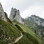 beste kamera für berge, bergfotografie, berge fotografieren, alpen fotografie