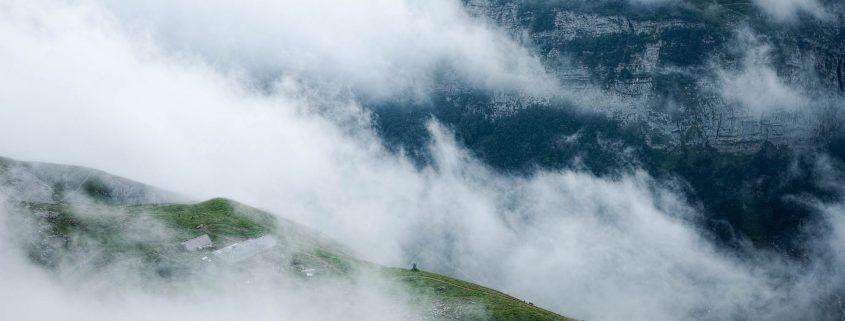 bergotografie, bergfotografie grundeinstellungen, Foto Workshop Alpstein Bergwandern