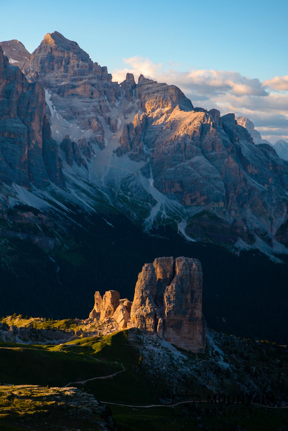 Karersee, Fotospot Dolomiten, fotowandern dolomiten, fotospot cinque torri, photo hike dolomites, sightseeing dolomites, cinque torri