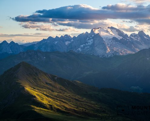 fotospot dolomiten, Karersee, marmolada, Fotospot Dolomiten, fotowandern dolomiten, photo hike dolomites, sightseeing dolomites,