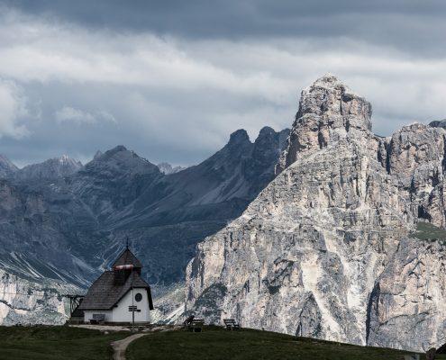 Karersee, Fotospot Dolomiten, fotowandern dolomiten, photo hike dolomites, sightseeing dolomites, sassongher