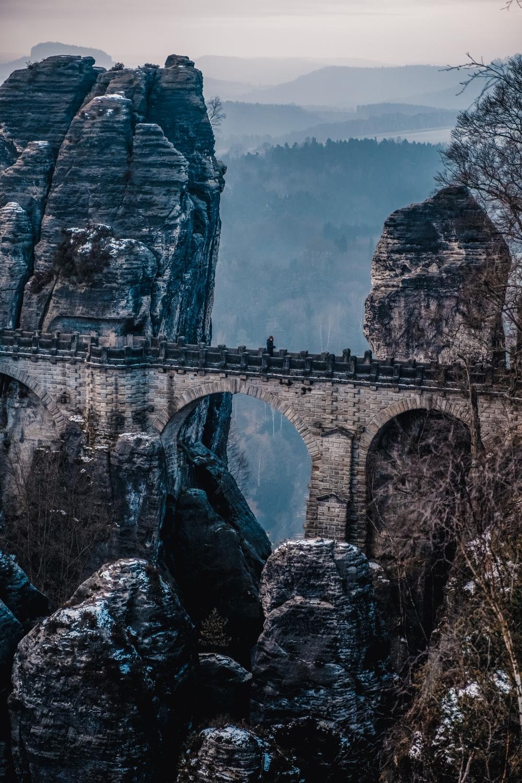elbsandsteingebirge, sächsische schweiz, bastei, fotospot bastei, fotospot elbsandsteingebirge, fotospot sächsische schweiz, fotospots deutschland, fotolocation, fotolocation deutschland, deutschlands schönste orte, schöne orte deutschland, reiseziele deutschland, landschaftsfotografie deutschland