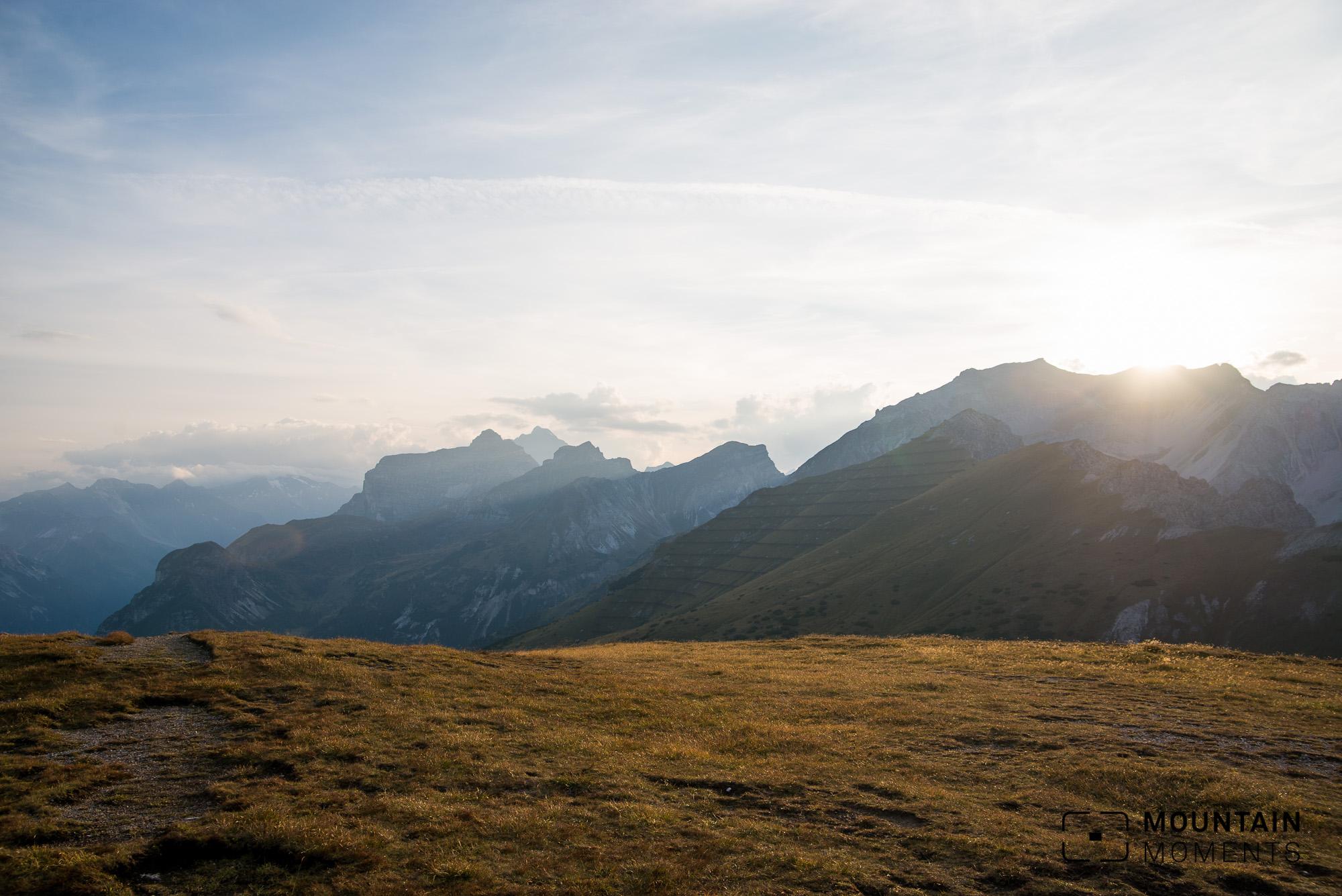wandern wipptal, hiking wipptal, hiking brenner, bergtour brenner, fototipp tirol, fototipp wipptal, fototipp brenner, wanderung blaser, bergwanderung gschnitz, fototour tirol, fotoworkshop, landschaftsfotografie tirol