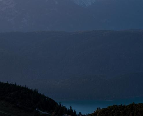 herzogstand, sonnenaufgang herzogstand, sonnenaufgang walchensee, sunrise walchen lake, sunrise alps, sunrise bavaria, sunrise kochel, alpine lake, bavarian alps, bayerische alpen, münchner hausberge, fotoworkshop münchen, fotoworkshop alpen, fotoworkshop tirol, fotokurs münchen