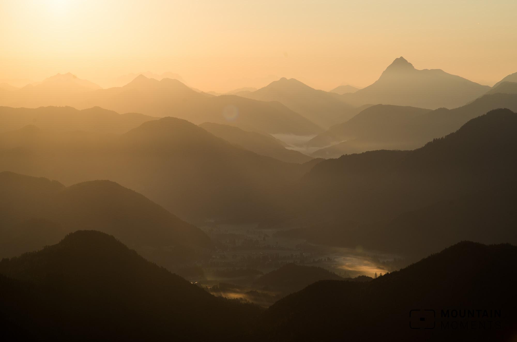 herzogstand, sonnenaufgang herzogstand, sonnenaufgang walchensee, sunrise walchen lake, sunrise alps, sunrise bavaria, sunrise kochel, alpine lake, bavarian alps, bayerische alpen, münchner hausberge