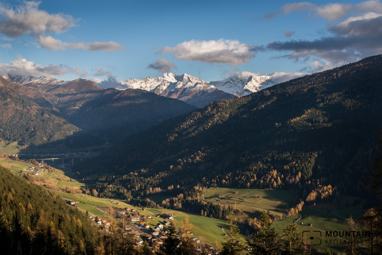 wandern, herbst, wandern im herbst, wandern tirol, wandern wipptal, wandern inntal, wandern innsbruck, fotowandern, fotografieren und wandern, bergwandern, berge fotografieren, abenteuer berg, bergerlebnis, ruhiges tal, ruhiger urlaub herbst