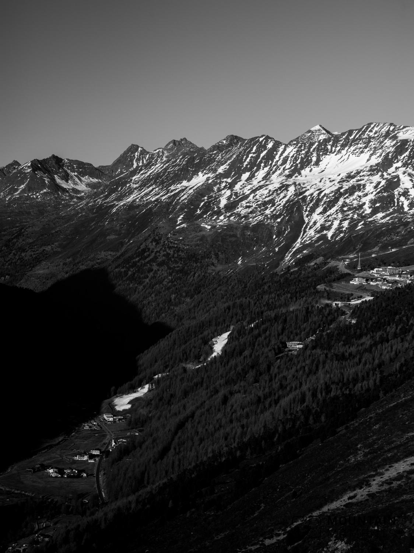 skifahren obergurgl, ski fotografie, berge fotografieren, skifahren fotografieren, fotografieren obergurgl, ötztal