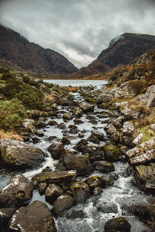 irland, irland fotospots, fotopoints irland, ireland photography, attractions ireland, sehenswürdigkeiten irland, ring of kerry, giants causeway, dark hedges, killarney, dingle, gap of dunloe