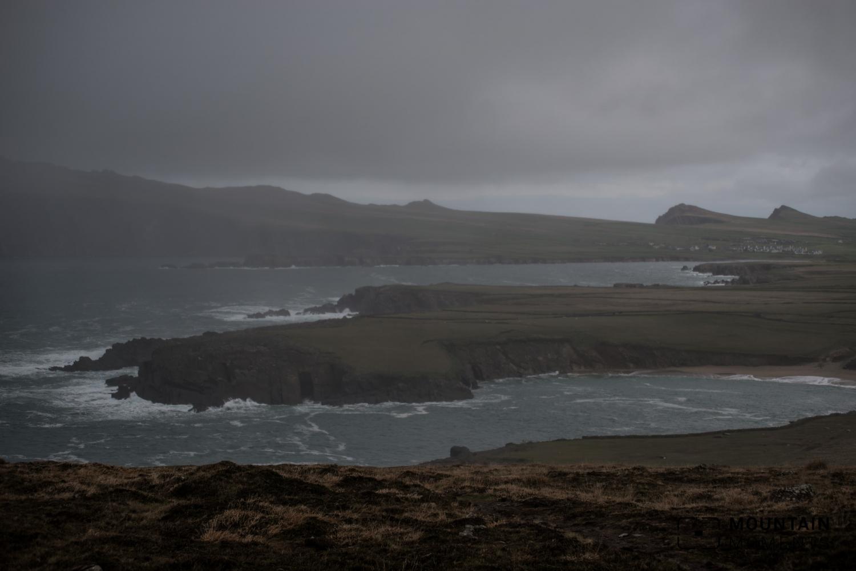 irland, reiseziele fotografen, reiseziel fotografie, irland fotospots, fotopoints irland, ireland photography, attractions ireland, sehenswürdigkeiten irland, ring of kerry, giants causeway, dark hedges, killarney, dingle, gap of dunloe