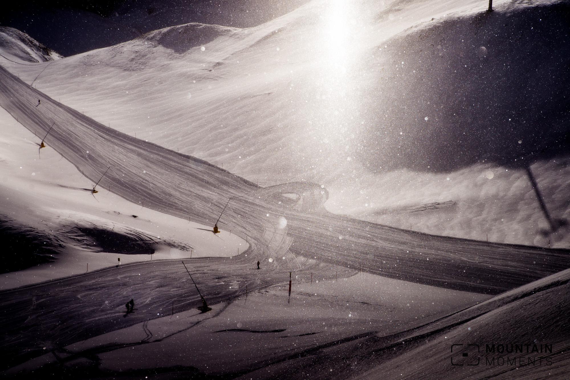 ischgl, paznaun, fotspots, mountains, berge, fotospots, fotolocations, samnaun, clouds, wolken, winterbilder, ski, freeride, skitour