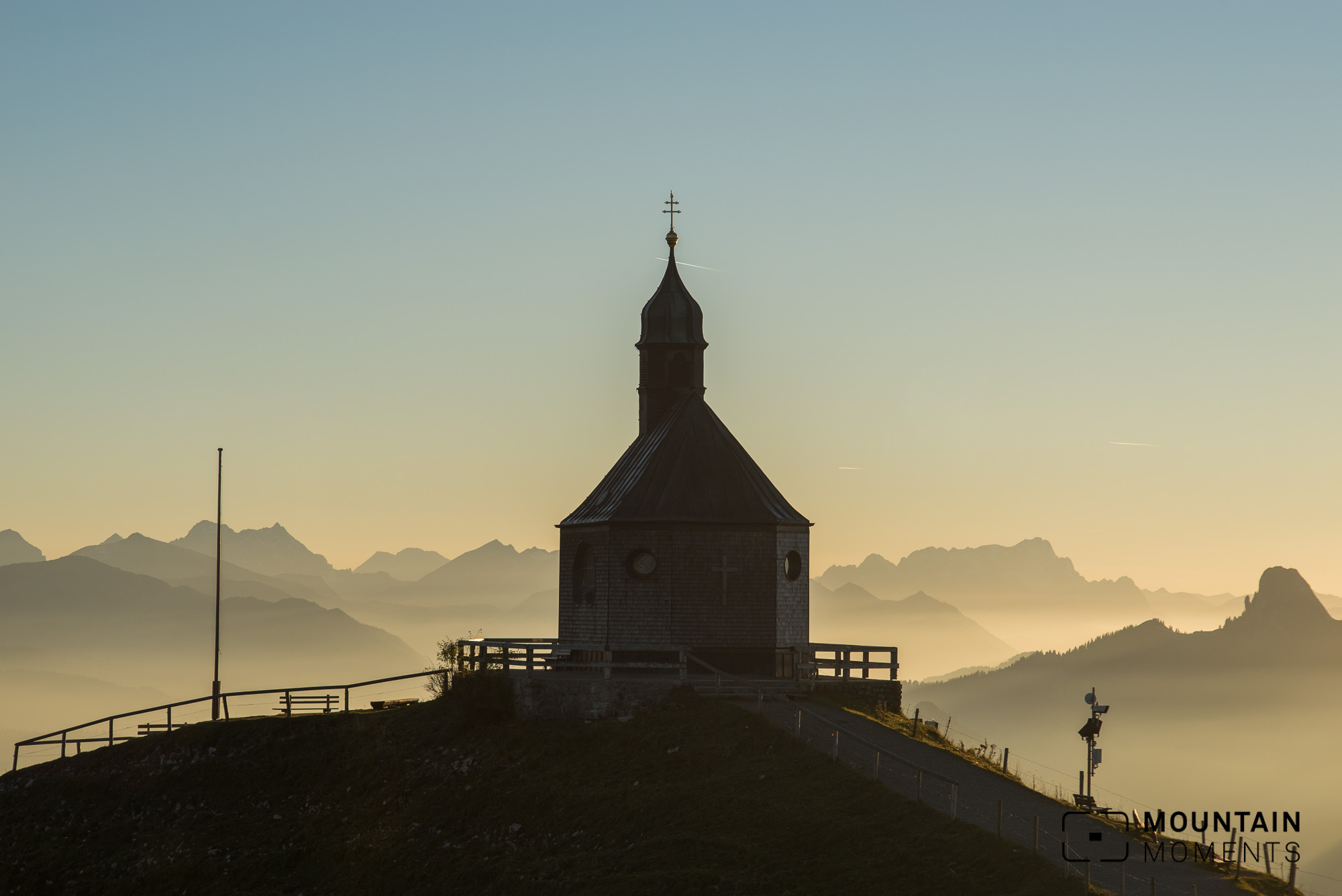 wallberg, fotospot bayern, fotospot bayerische alpen