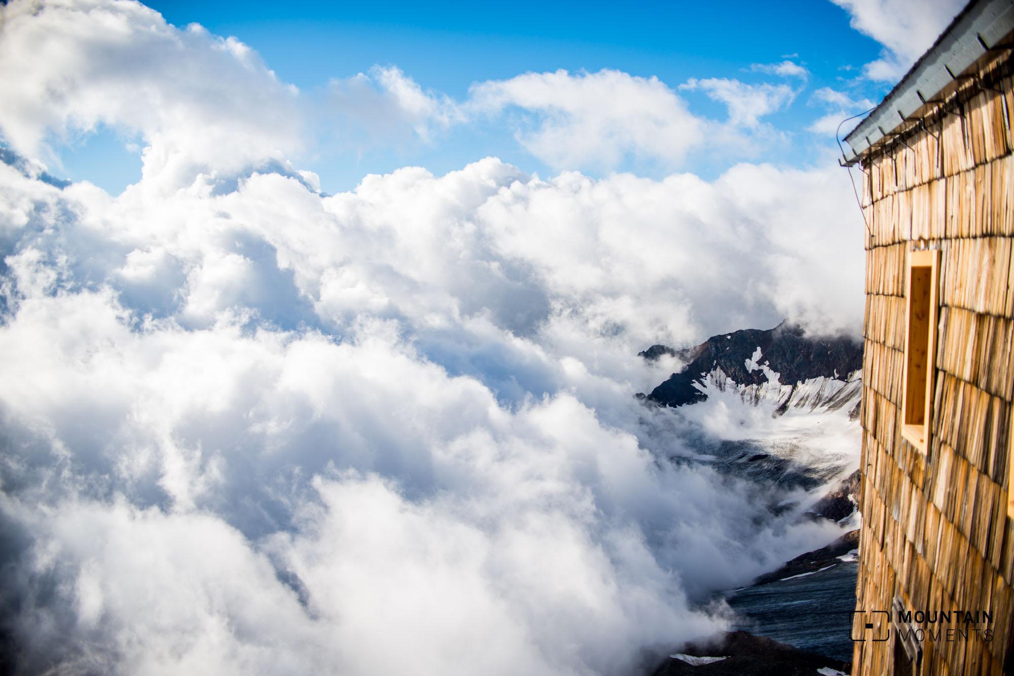 wanderung stubai, hüttenwandern stubaier alpen, fotospot stubaital,