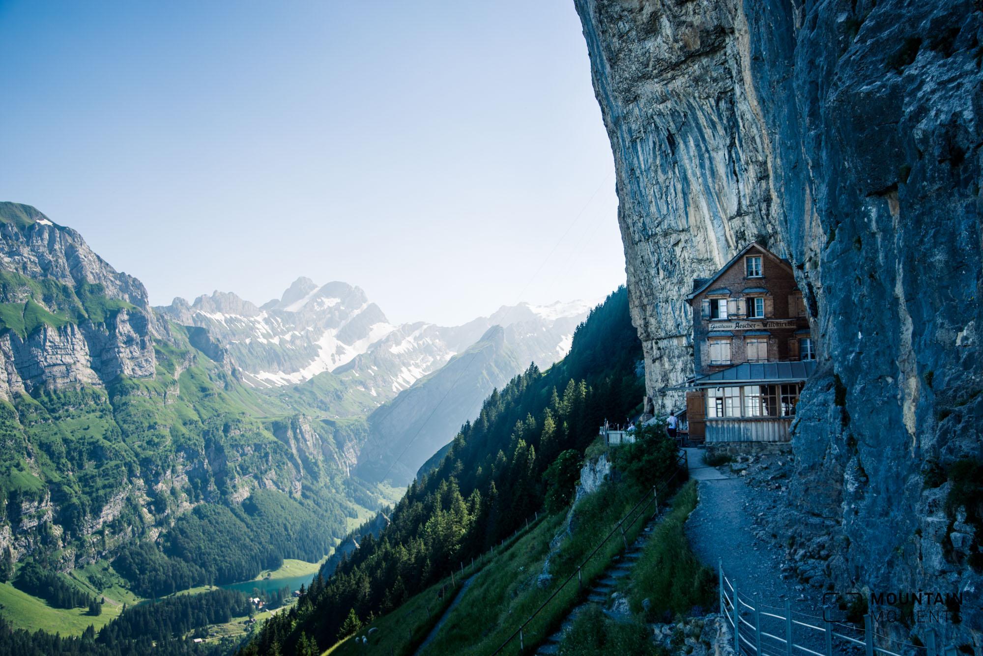 alpstein, wandern alpstein, wanderung alpstein, wandern schweiz, fotospot schweiz, fotografieren wandern schweiz, fotokurs schweiz, gasthaus äscher