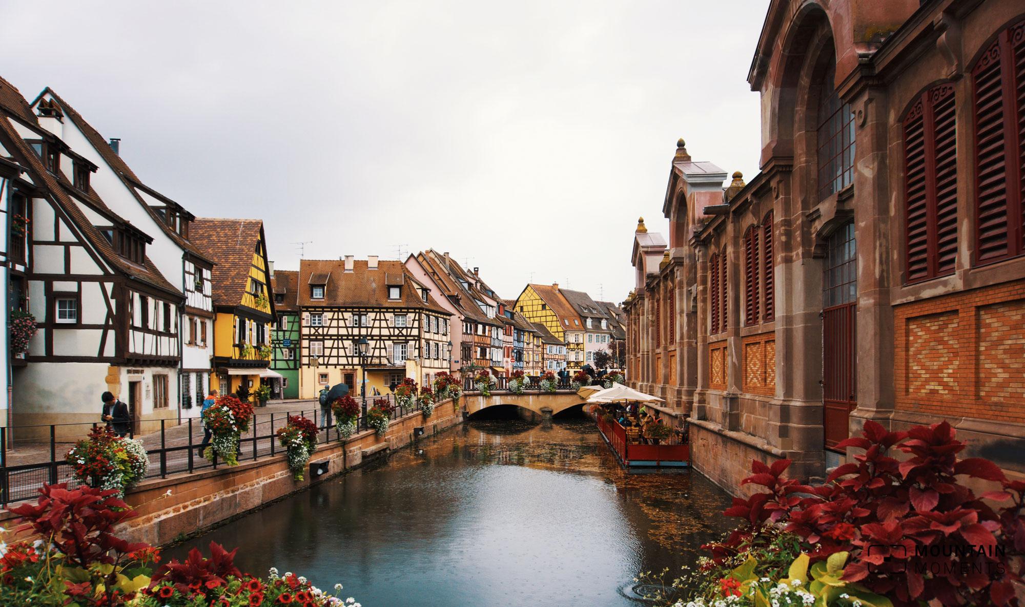 fotospot frankreich, fotospots, foto location, schöne orte, sehenswürdigkeit frankreich