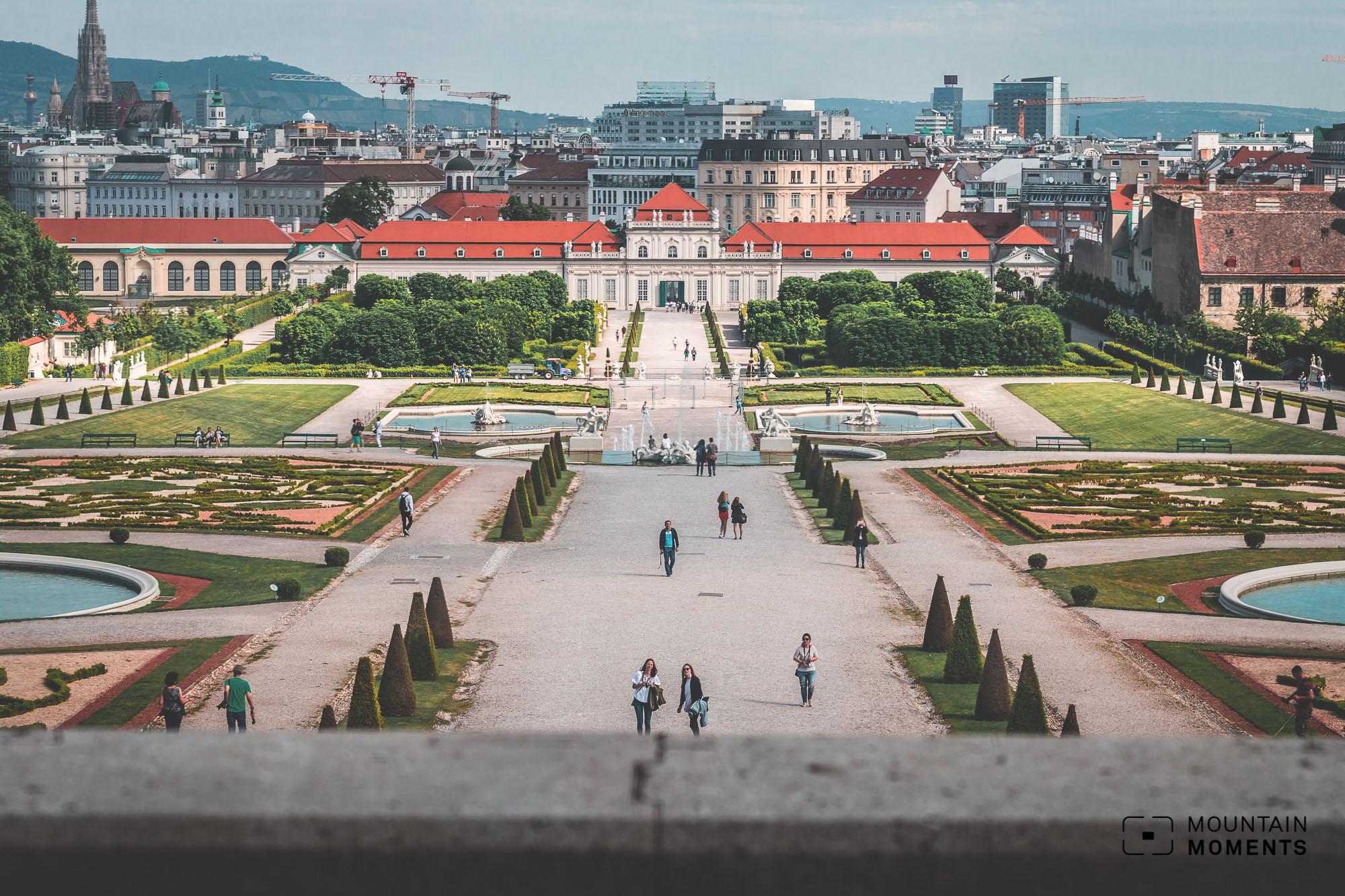 Fotospots österreich, fotospot wien, fotolocations österreich, schöne orte österreich, sehenswürdigkeiten österreich