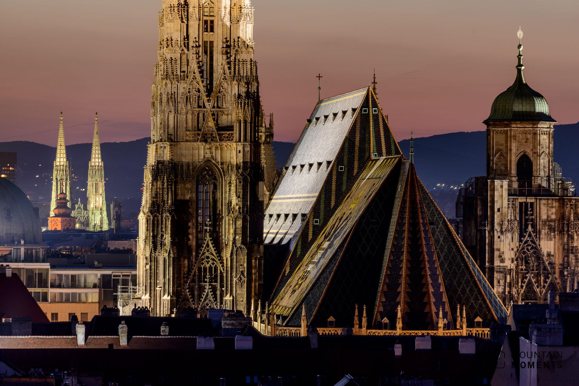 Fotospots österreich, fotolocations österreich, schöne orte österreich, sehenswürdigkeiten österreich